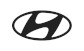 Hyundai account